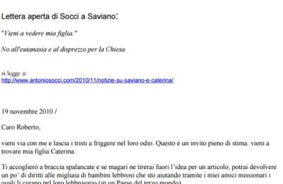 lettera-socci-saviano