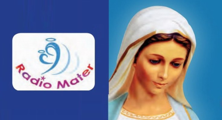 RadioMater