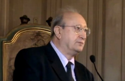 AlessandroAlbertazzi