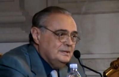 PaoloMalpezzi