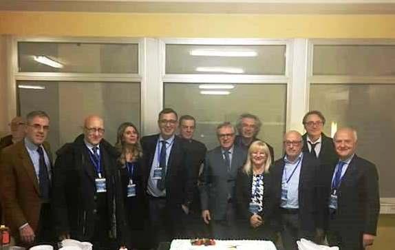 9 febb 2017 - I relatori