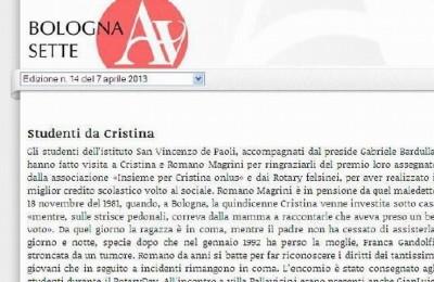 20130407avvStudenti da Cristina
