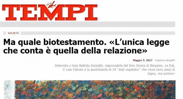 20170508tempiguzzetti