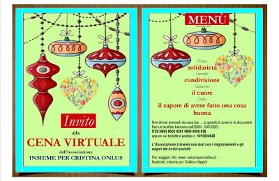 cena-virtuale-1-1-2017