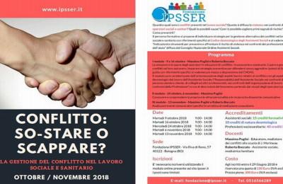 ipsser-mediazione_ottobre2018